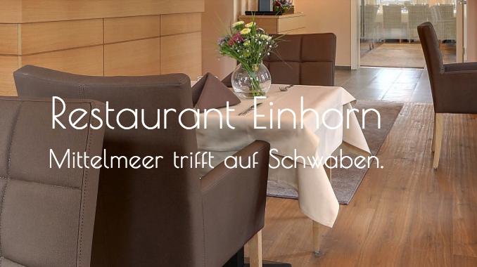 Einhorn Oppenweiler Schones Hotel In Der Nahe Von Stuttgart